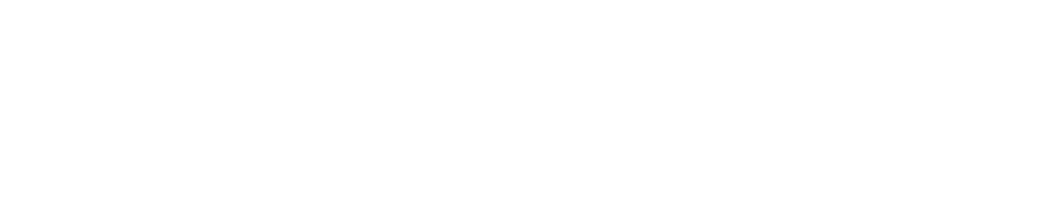 Rlaxation Head Spa ヘッドスパ専門店 Laugh basee「」